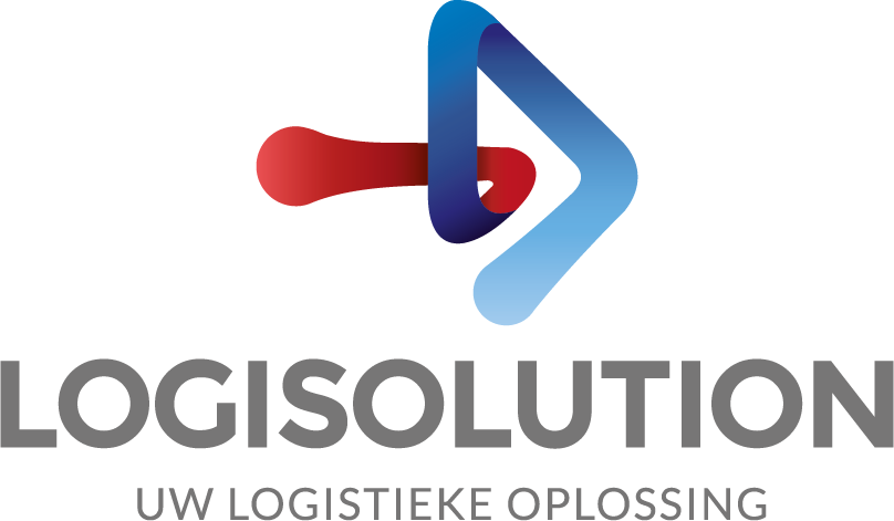Logisolution